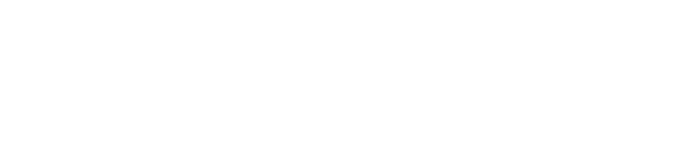 TubToday